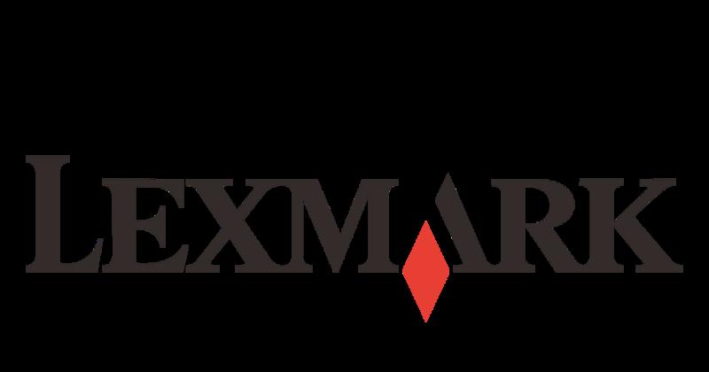 Lexmark CX510de - POČÍTÁRNA.CZ