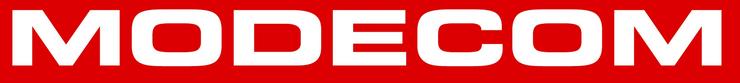 modecom-logo