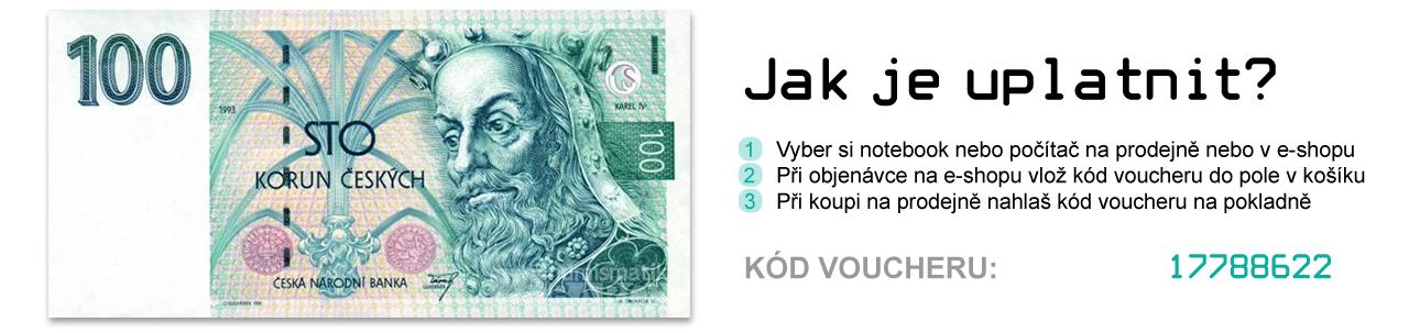 QR-BODY_100kc_voucher