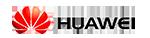 huawei_logo_POC