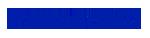 Lenovo_Logos_Pocitarna