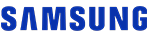 samsung_logo_poc