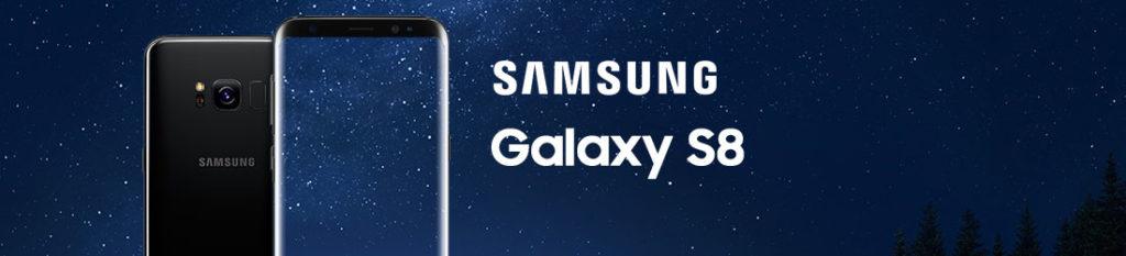 Samsung Galaxy S8_8