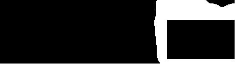 samsung-galaxy-s7-logo_1