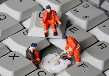 čištění_klávesnice