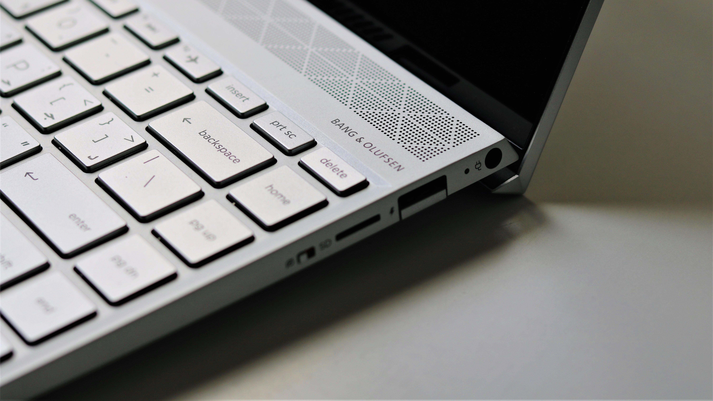 spectre-keyboard