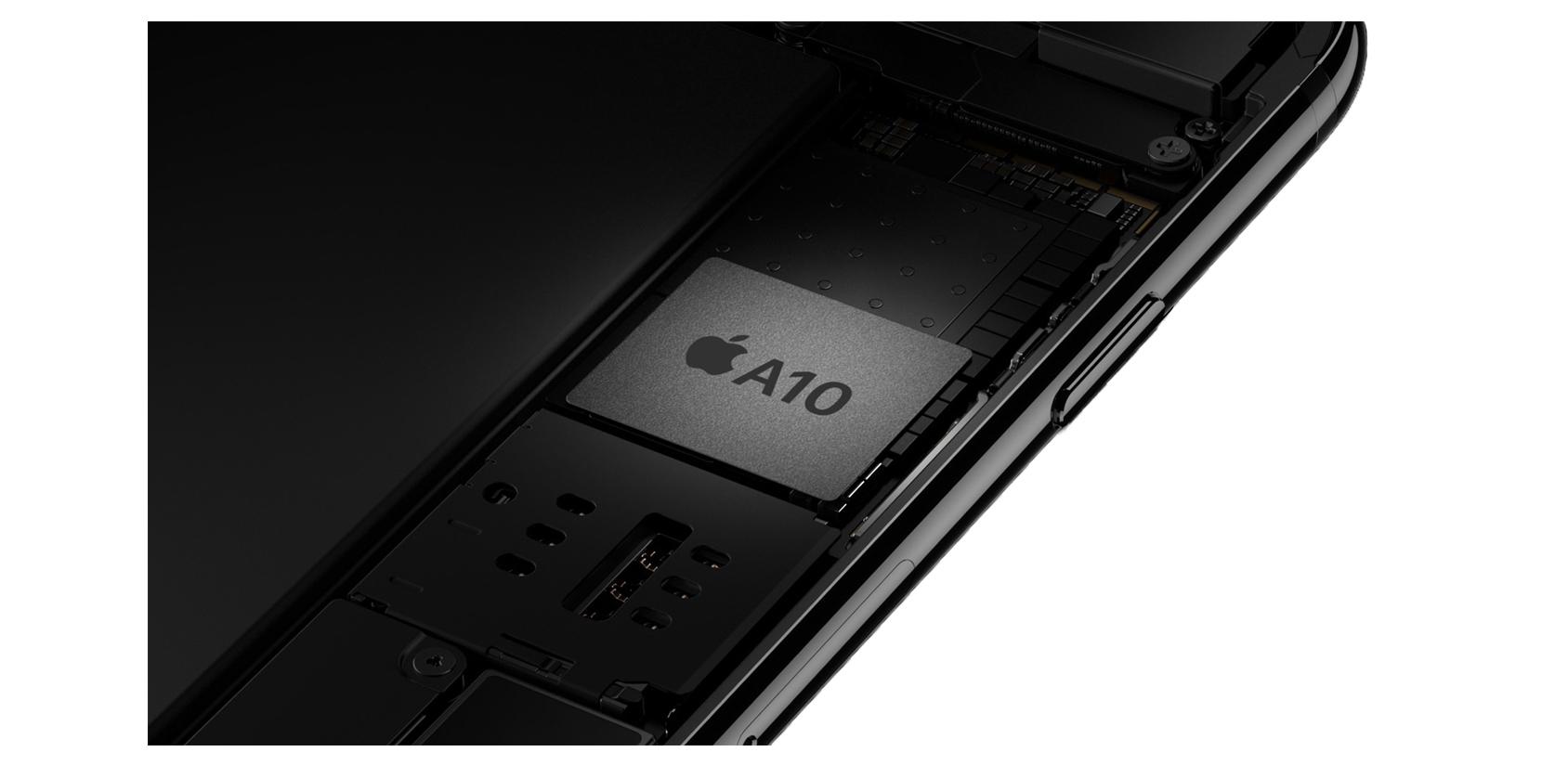 Apple iPhone 7 Plus Jet Black_11_1