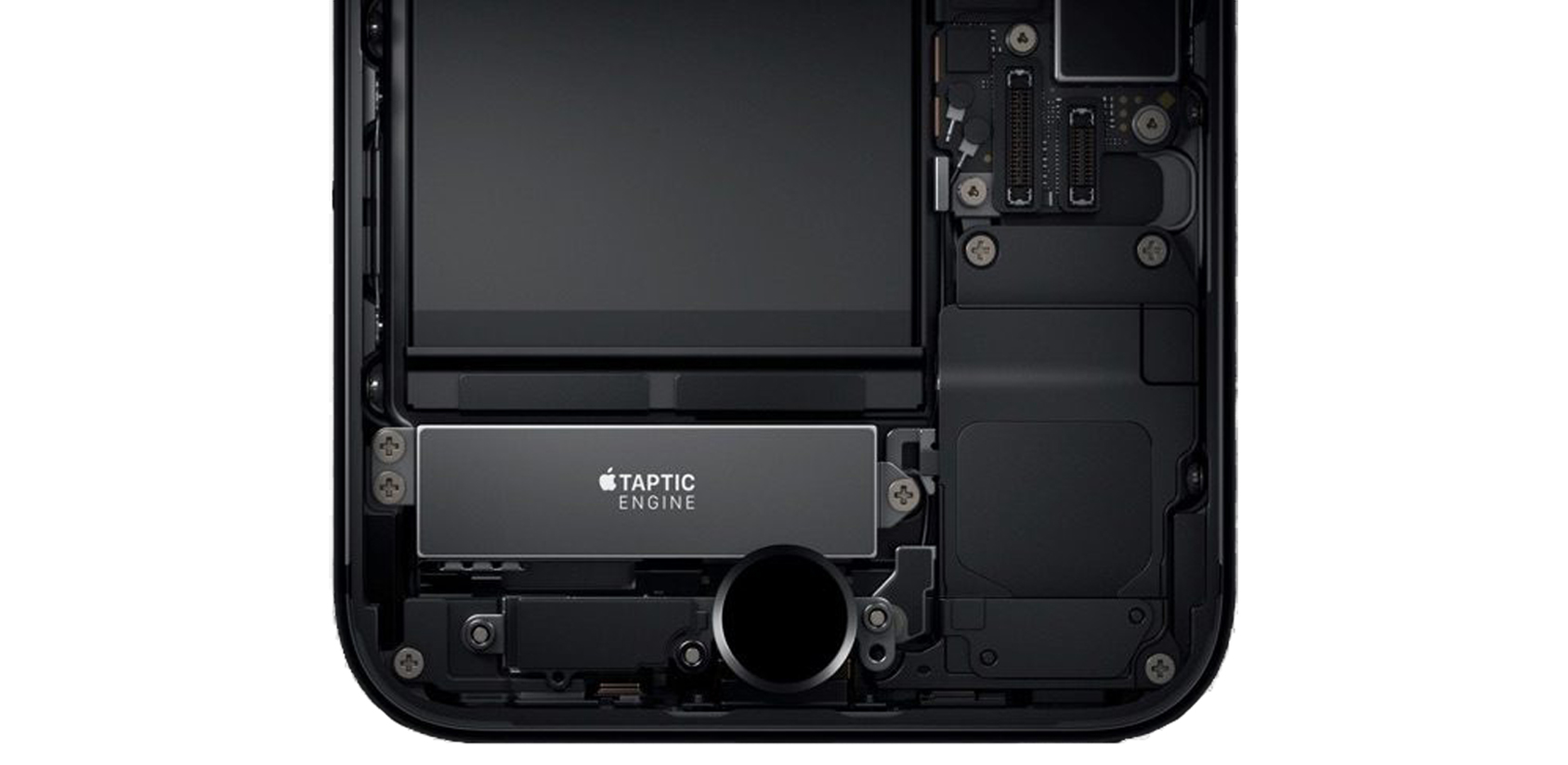 Apple iPhone 7 Plus Jet Black_18