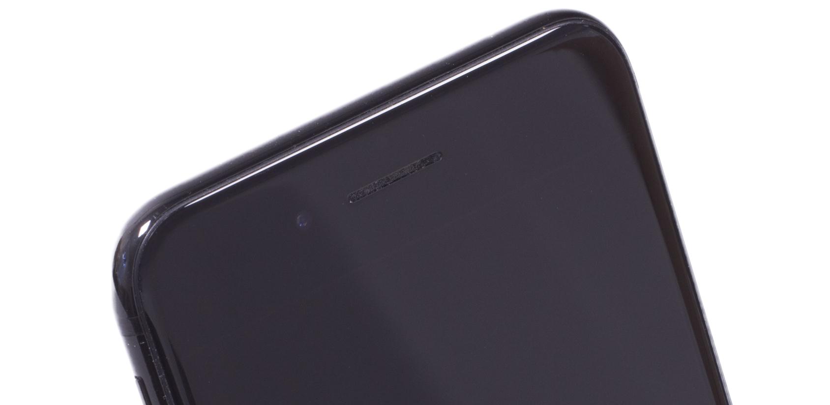 Apple iPhone 7 Plus Jet Black_19_1