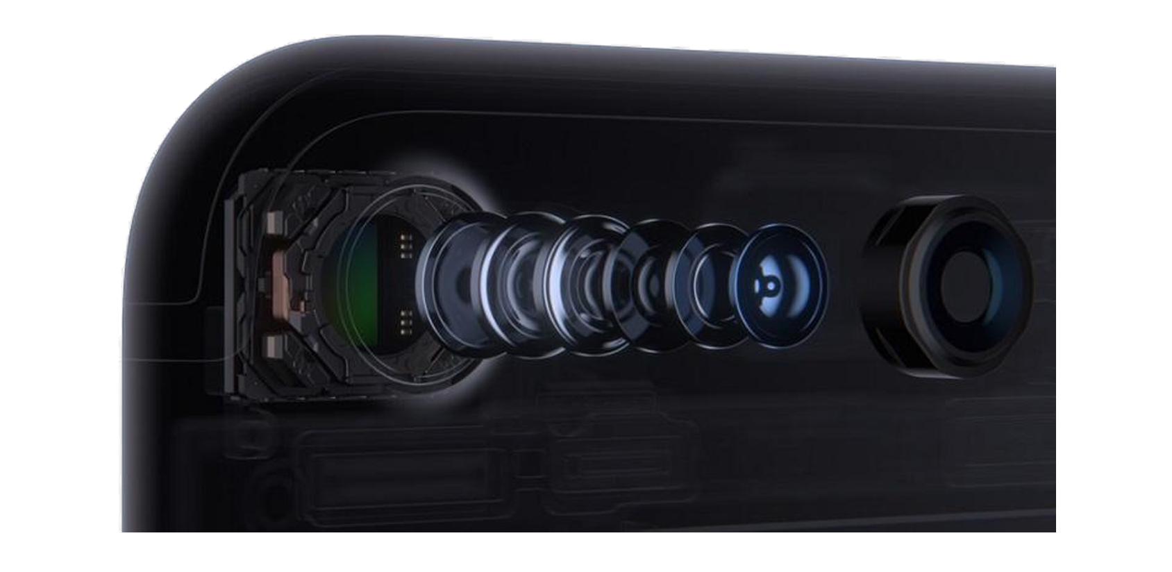 iPhone 7 Black_15