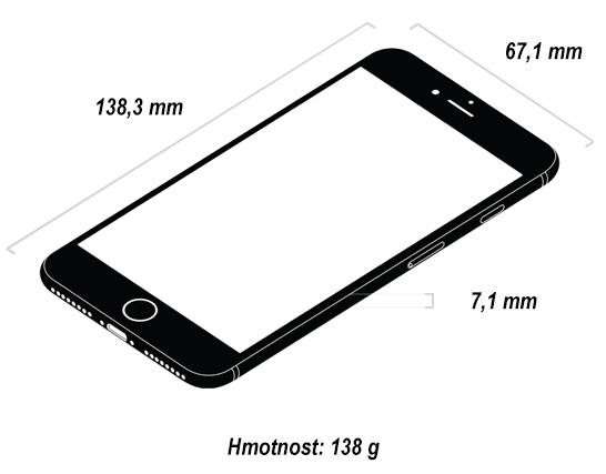 iPhone 7 Black_1_1