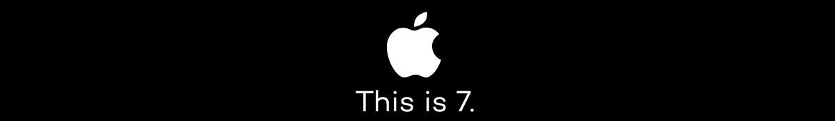 iPhone 7 Black_6_1