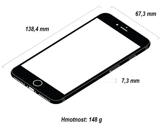 iPhone 8_1