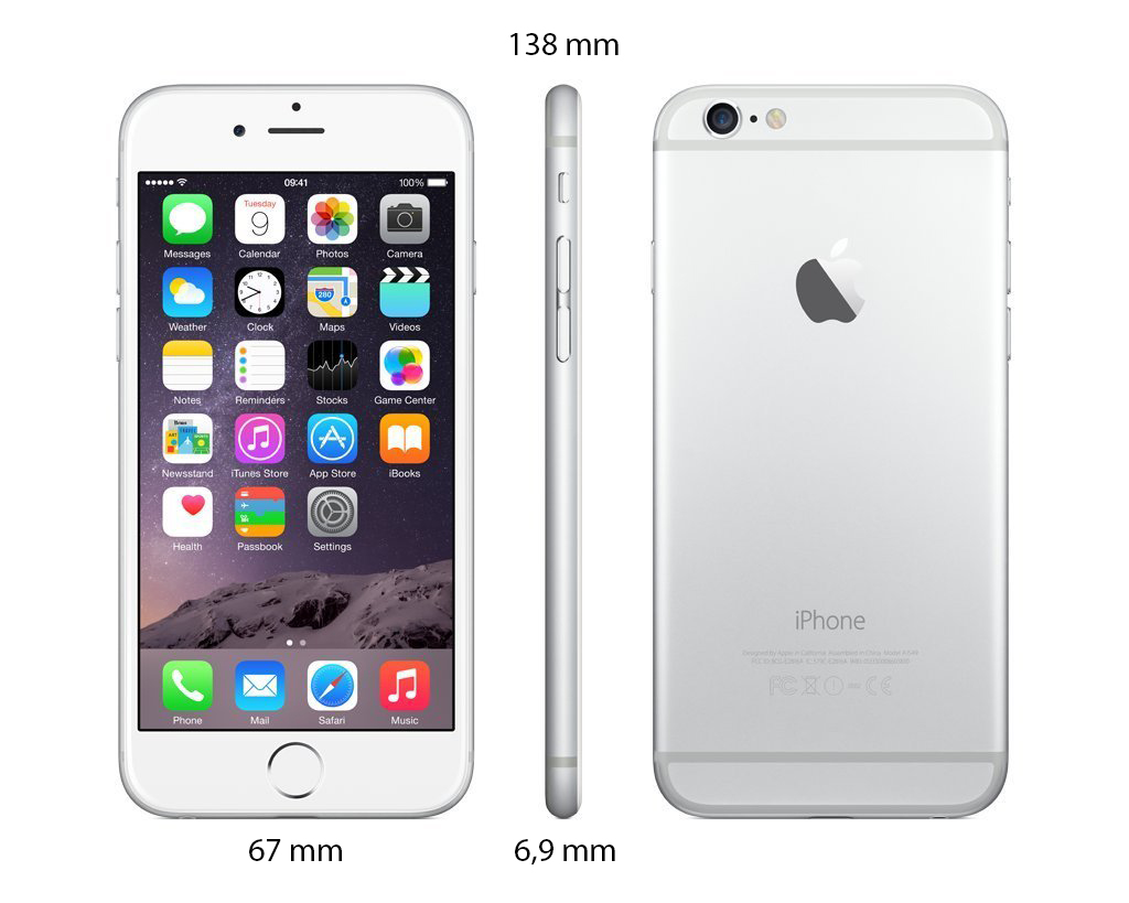 iphone 6 silver_3