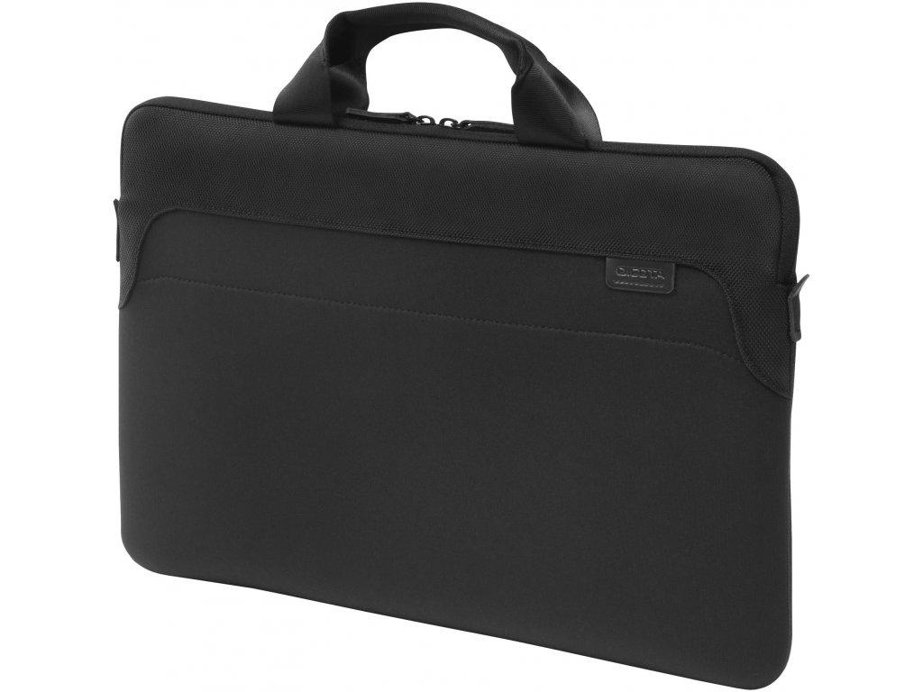 d96bb592dd DICOTA Case Ultra Skin Plus PRO pouzdro pro notebooky 12