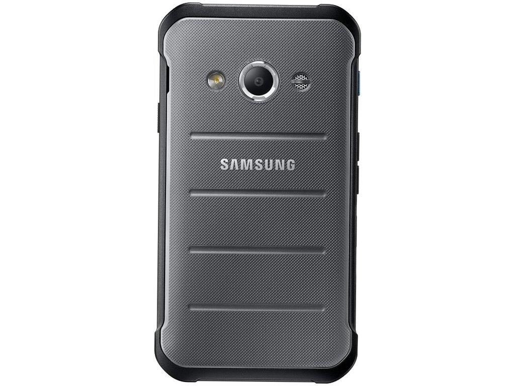 Samsung Galaxy Xcover 3 Sm G388f Počítárna Cz