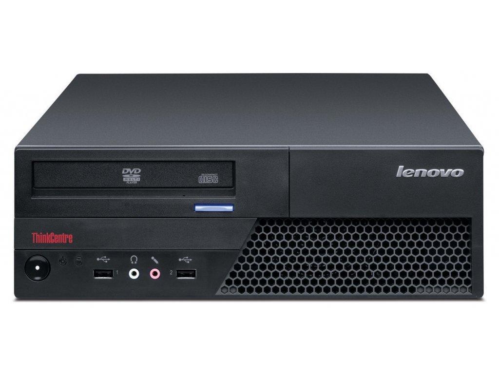 XFX HD-465X-ZDFR