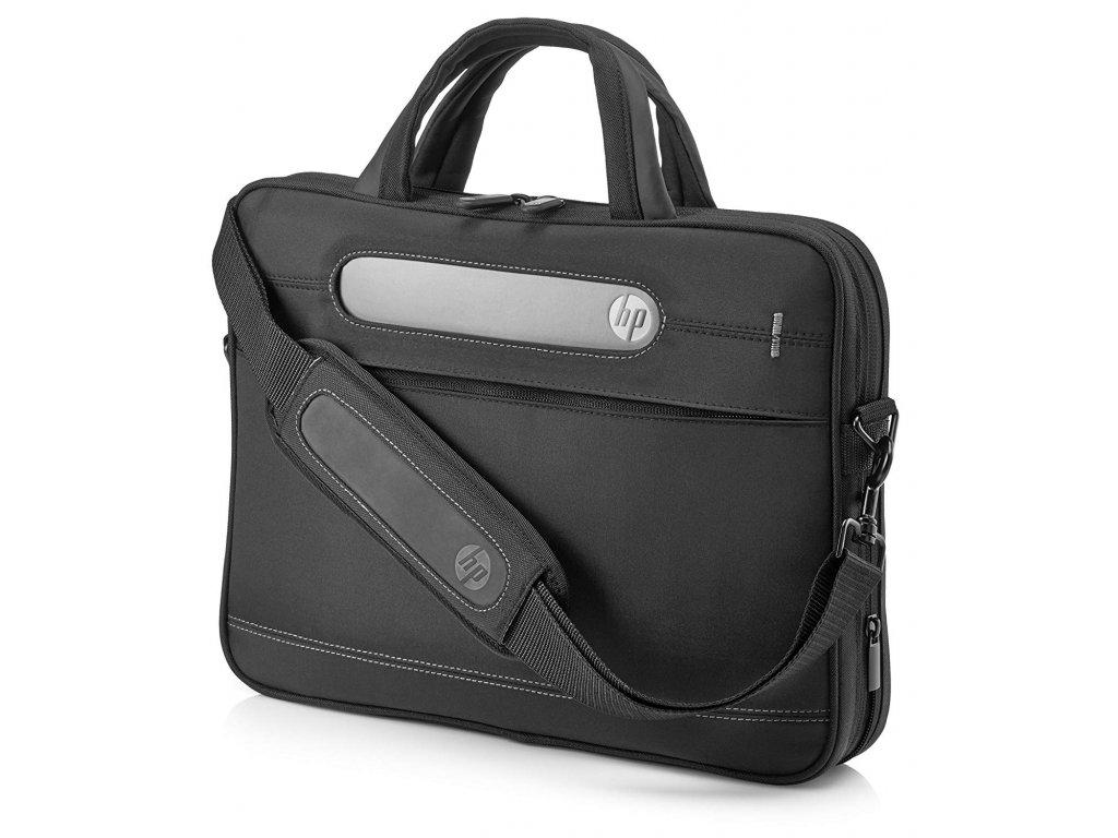 3f1a76a5a Brašna HP Business Slim Top Load Case 15,6