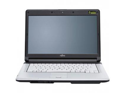 "Fujitsu LifeBook S710 14"""