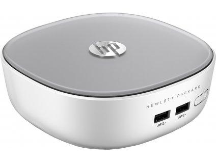 HP Pavilion Mini 300-020ng