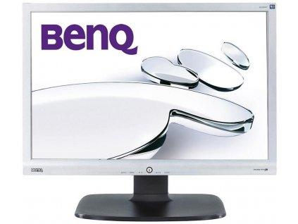 BENQ G2200WT