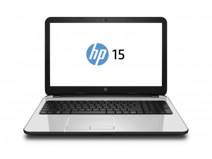 HP 15-ac128nx