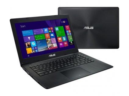 ASUS X451MA-VX006H
