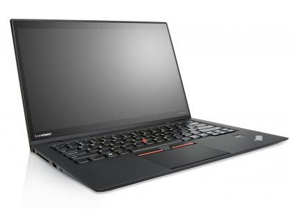 Lenovo ThinkPad X1 Carbon 3