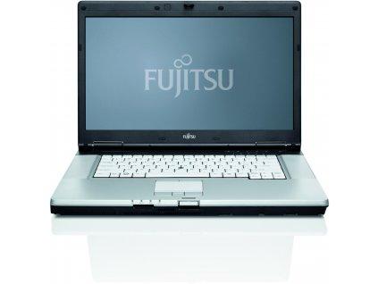 Fujitsu Siemens Lifebook E780