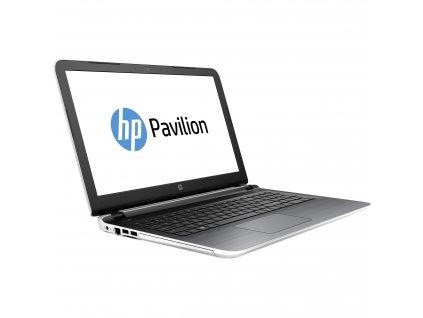 HP Pavilion 15-ab208nj