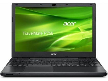 Acer TravelMate P256-M-37QX