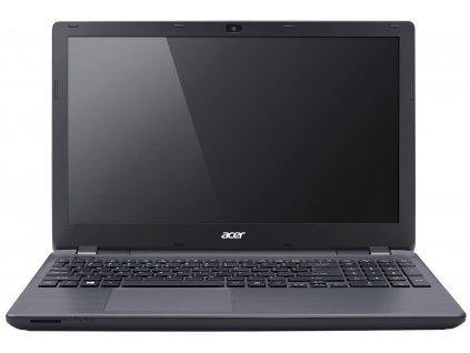 Acer Aspire E5-571-50HJ