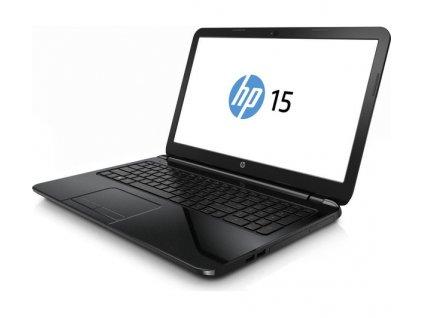 HP 15-ac131ne