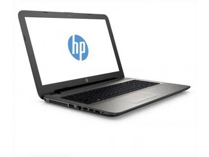HP 15-af127nl