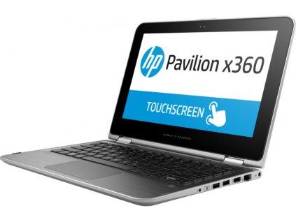 HP Pavilion x360 11-k101ne