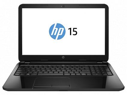 HP 15-ac133nm