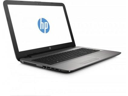 HP 15-ay013ne
