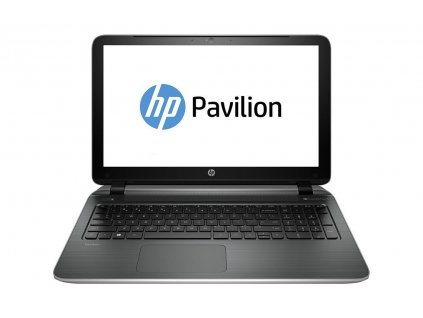 HP Pavilion 15-au007nx