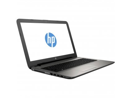 HP 15-ay028nk