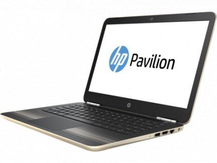 HP Pavilion 14-al003ne
