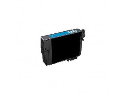 Alternativní inkoustová cartridge kompatibilní s: Canon CLI-8 Cyan