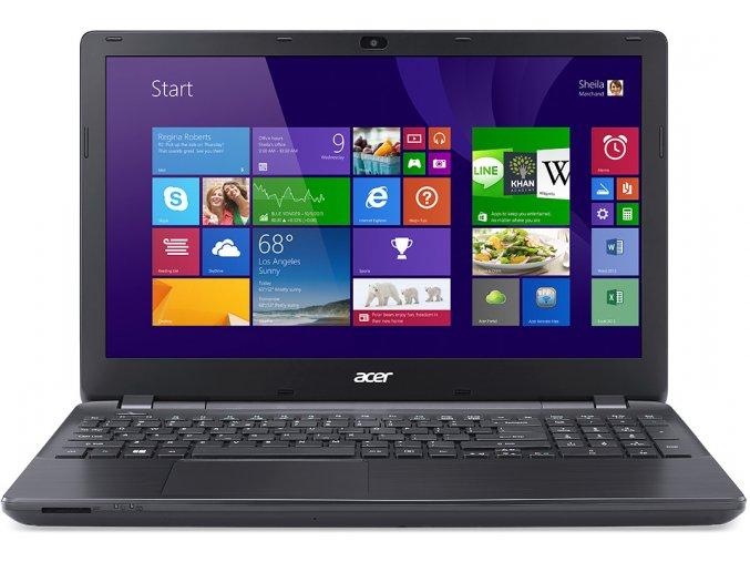 Acer Extensia EX2510 34AW 3