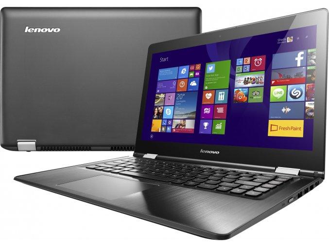 Lenovo IdeaPad Yoga 500 14ISK 1
