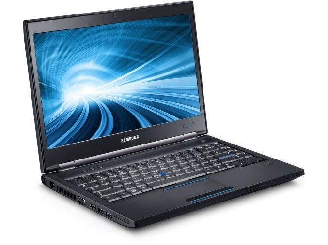Samsung NP400 3