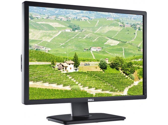 Dell UltraSharp U2412M 1