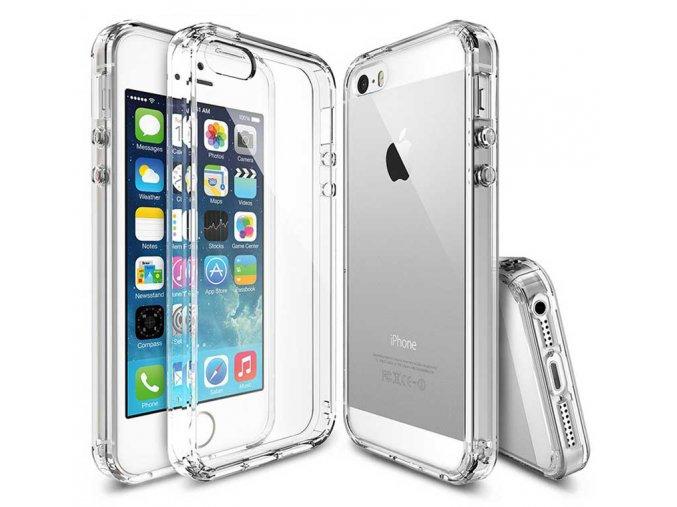 Kryt na iPhone 5 1