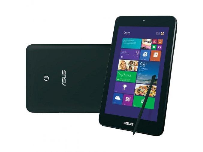 Asus VivoTab Note 8 M80TA DL001B 1