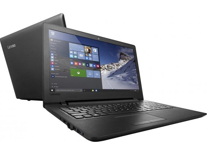 Lenovo IdeaPad 110 15IBR 1
