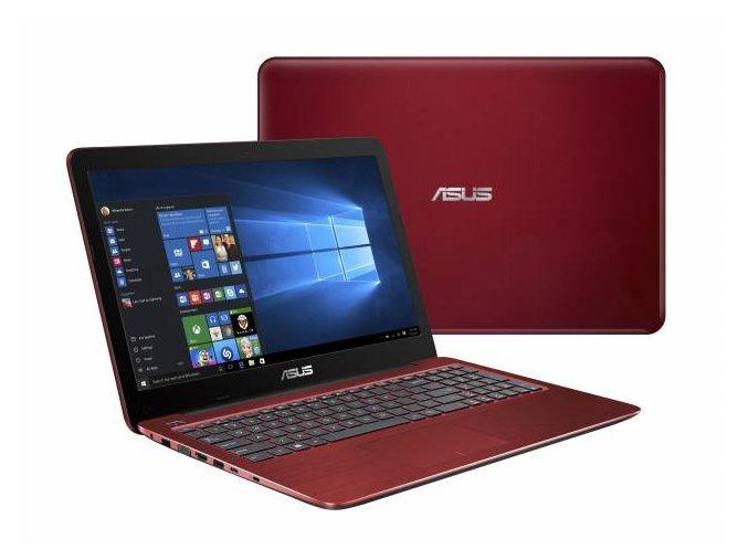 Asus A555UF DM124 1