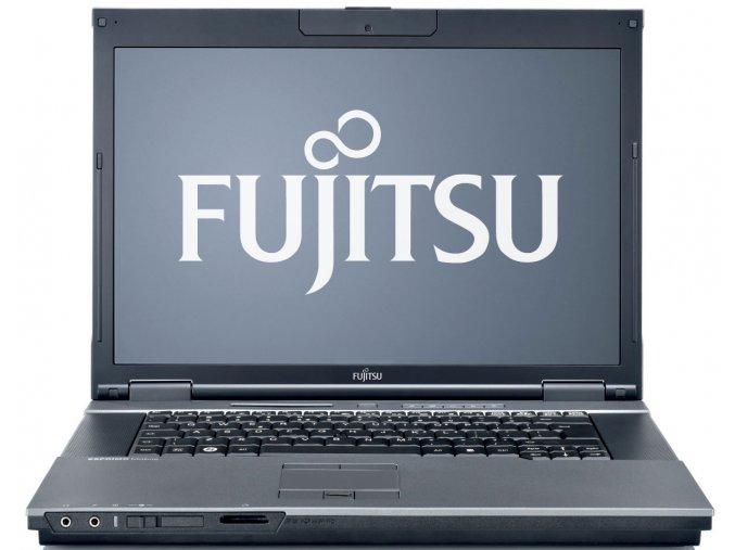 Fujitsu Esprimo Mobile D9510 5